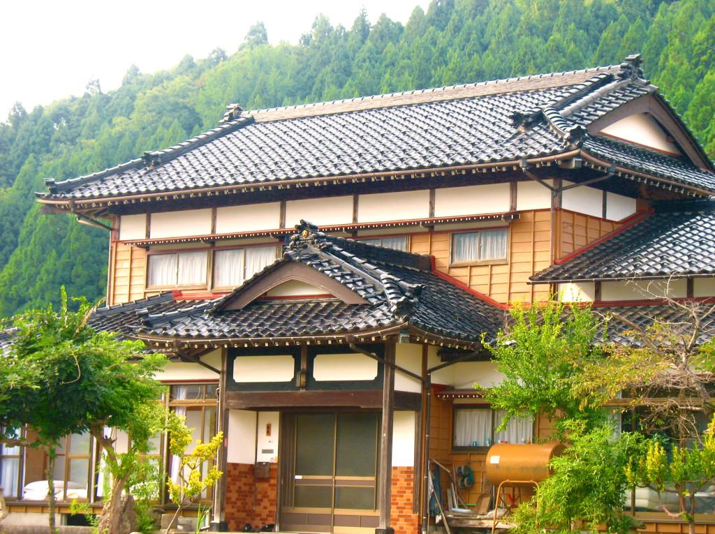 niigata_house