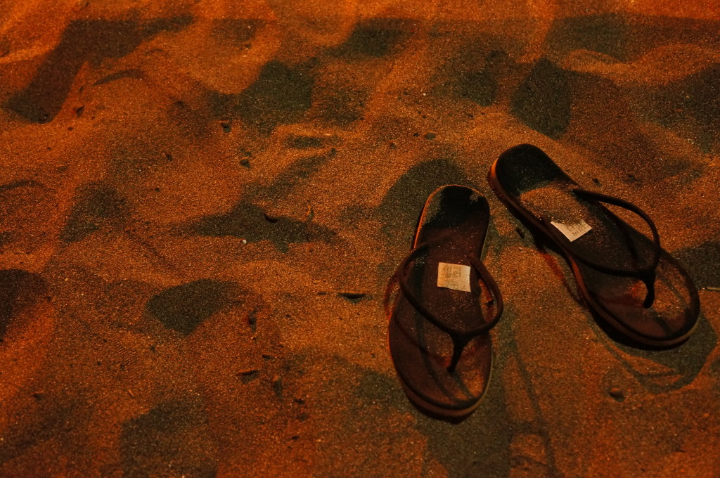 korea_jeju_sandals