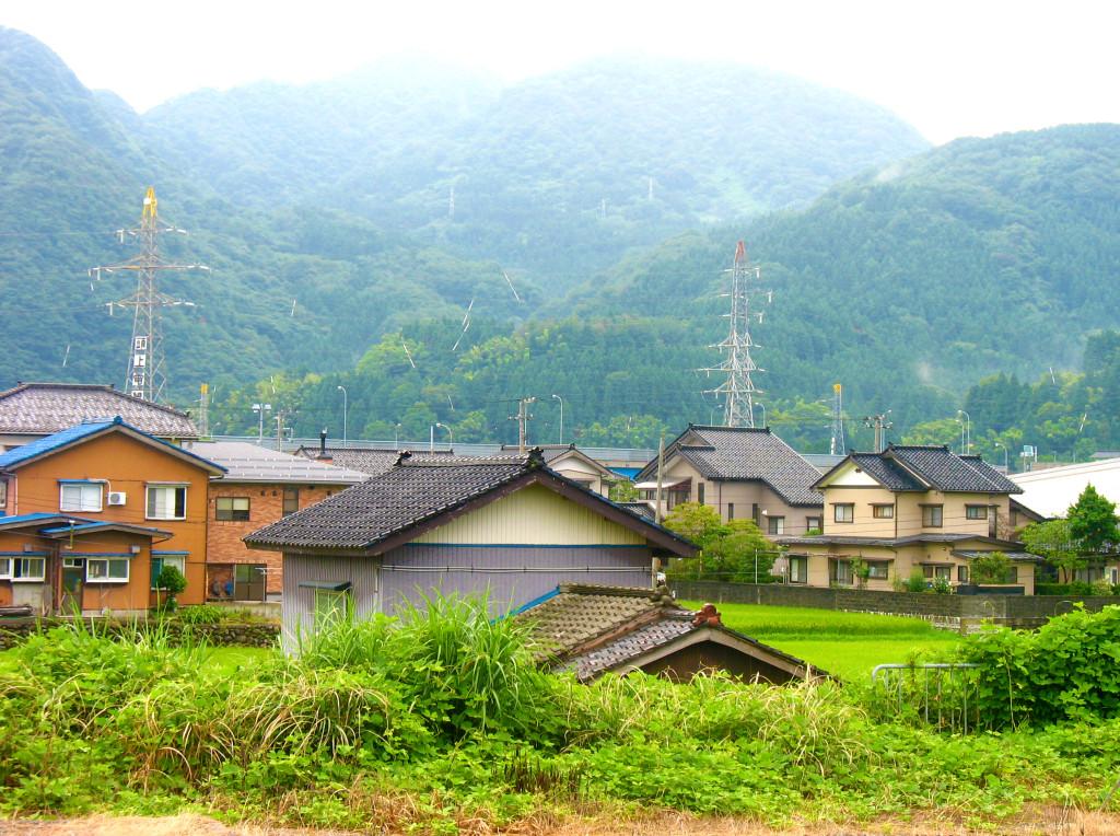 Niigata_neighborhood