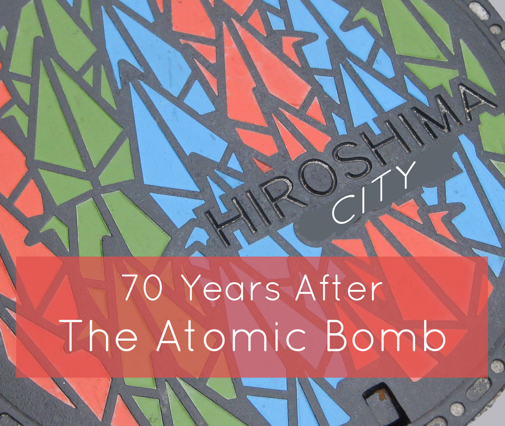 Hiroshima-Cover Image