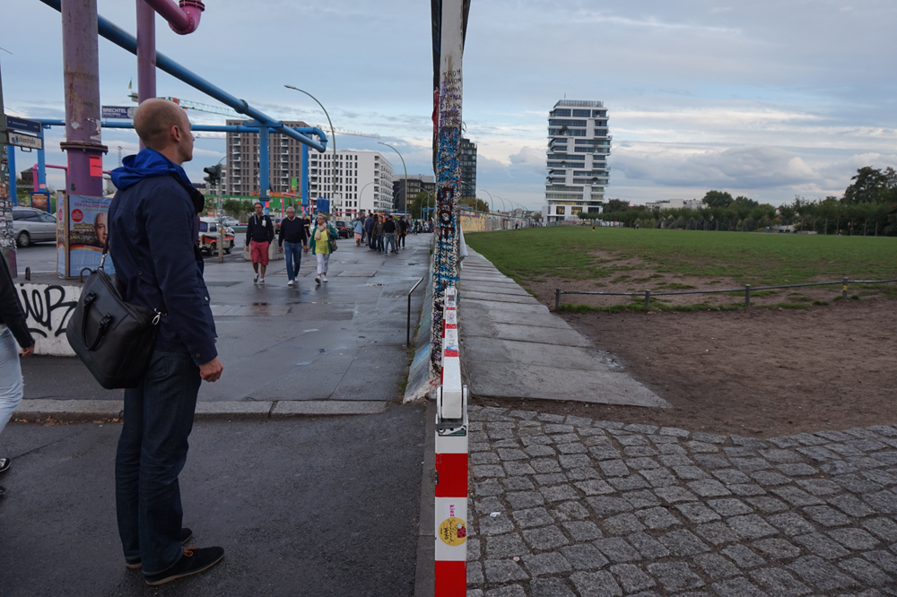 Europe - Berlin10