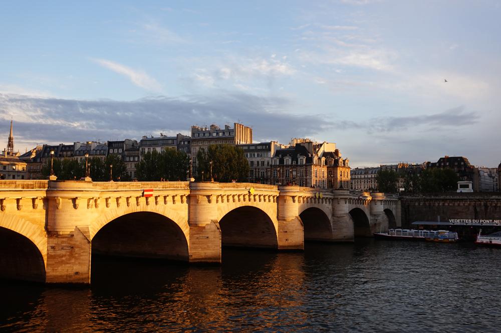 Europe - Paris3