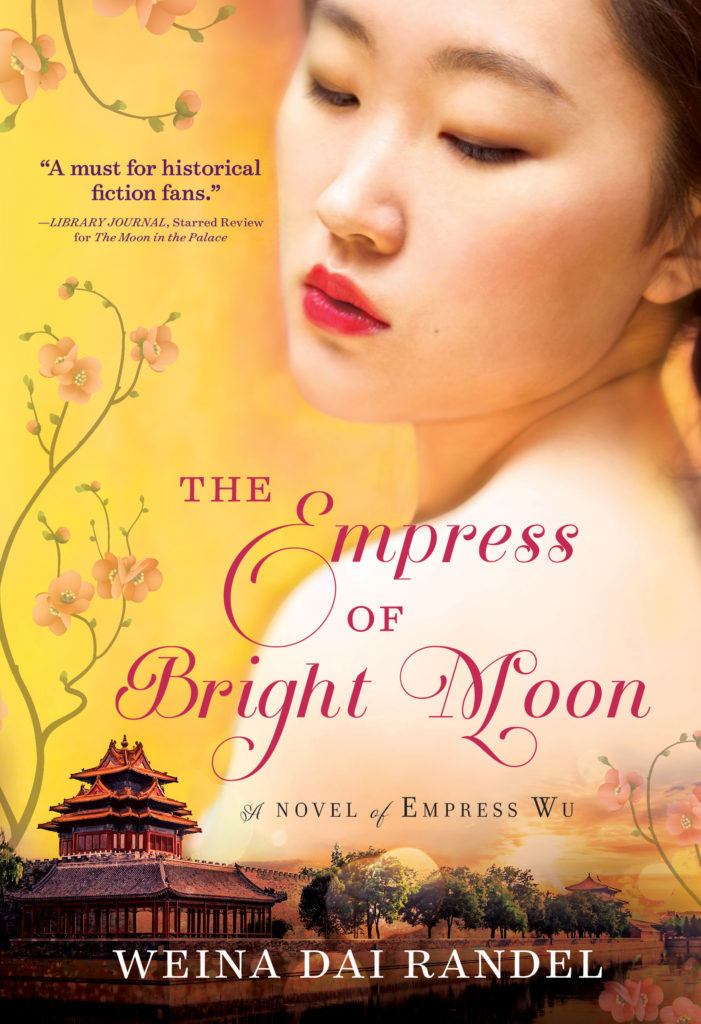 empress-of-bright-moon-cover-701x1024