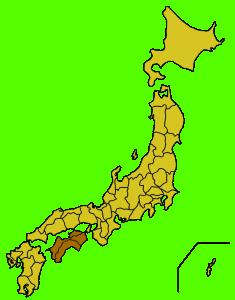 shikoku_map_small