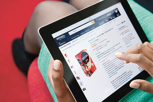 photo credit: E-commerce via photopin (license)
