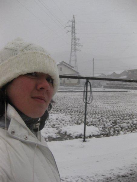winterniigatame
