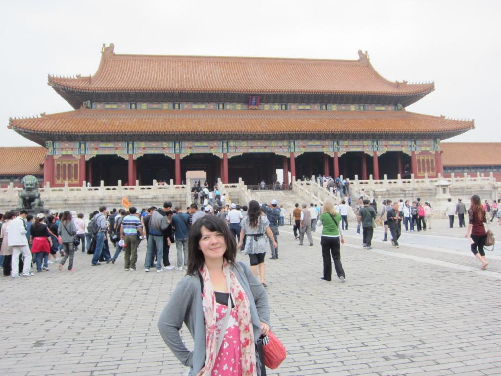 CHINA!!!!!!