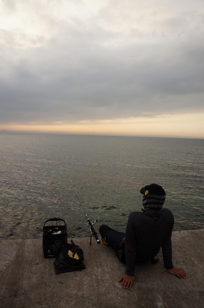 Korea_fisherman