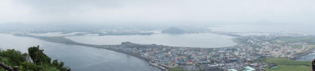 Korea_panorama