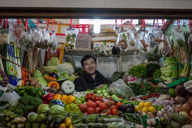 Chinesemarket5