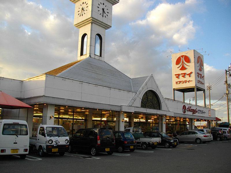 Japanmarket1