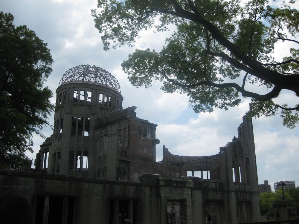 Hiroshima-AbombCloseUp