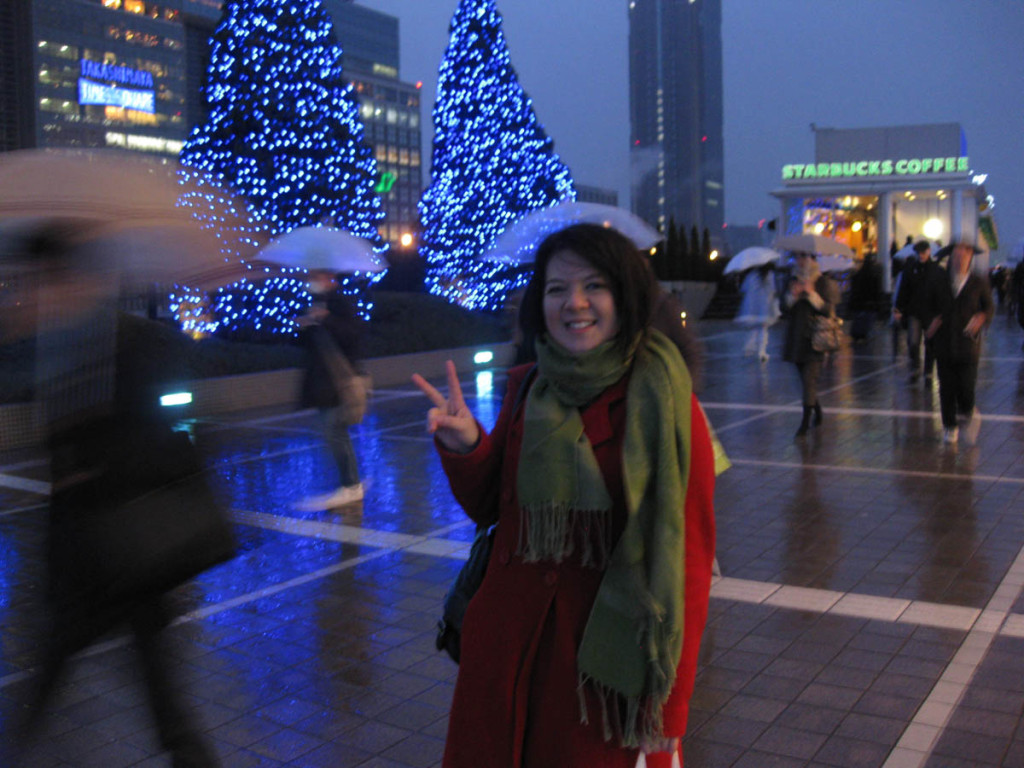 ChristmasNiigata5