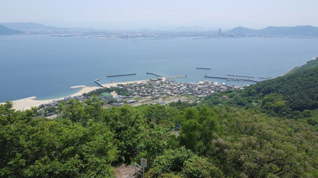 takamatsu onishima