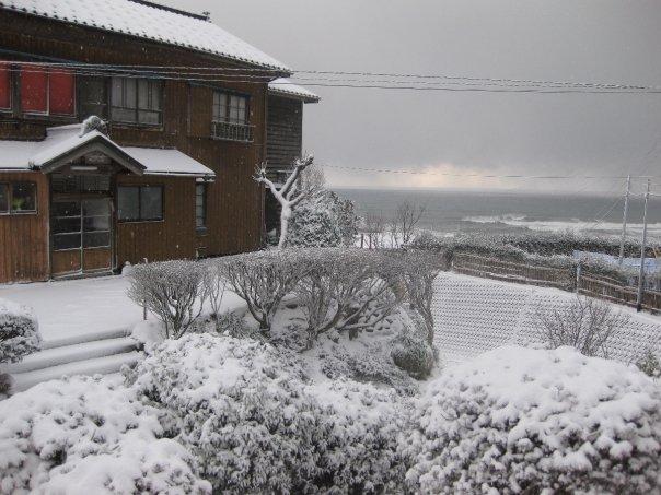 winterinniigata